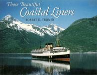 Cover CoastalLiners010b