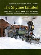 Cover K&S Skyline011b