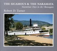 The Sicamous&Naramatab