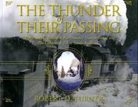 ThunderofPassingb